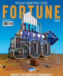 how to cancel fortune magazine subscription