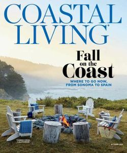Ocean Home Magazine Get Your Digital Subscription