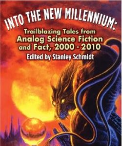 Into the New Millennium: Tales from Analog