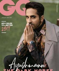 Pdf india gq magazine
