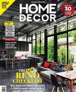 home decor singapore magazine get your digital subscription