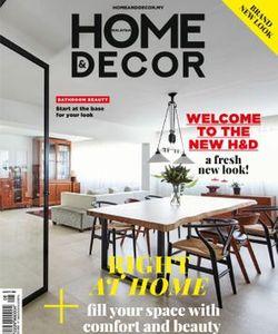 Home Decor Malaysia Magazine Get Your Digital Subscription