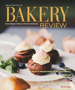 Top Trends In Bakery For 2019 Organic, Healthy & Gluten Free