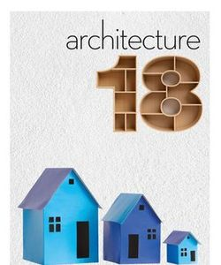 homes interiors scotland magazine get your digital subscription