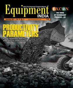 Equipment India Magazine November 2014 issue – Get your ...