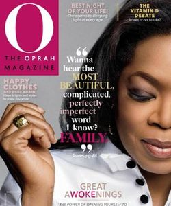 039e65b842d0 Get your Digital Access to Lifestyle Magazines