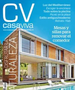 Casa viva magazine april 2014 issue get your digital copy for Vajillas casa viva