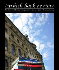 Turkish Book Review