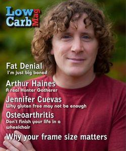 Natural Health Magazines Nz