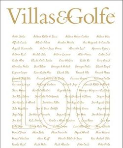 Villas&Golfe Europe