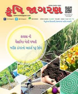 Get your Digital Access to Gujarati Magazines