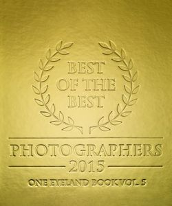 Best Of The Best Photographers