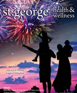 St. George Health & Wellness