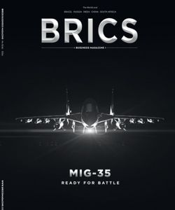 BRICS Business Magazine (ENG)