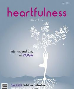 Heartfulness eMagazine