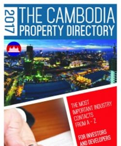 Cambodia Property Directory