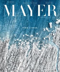 MAYER Magazine