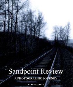 Sandpoint Review: A Photogrpahic Journey