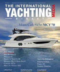 The International Yachting Media Digest EN