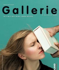 International Gallerie