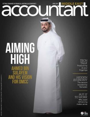 Accountant Middle East Magazine - Get your Digital ...