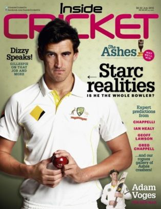 CRICKET magazine publishes only the highest quality fiction and classic literature and nonfiction stories on culture, history, science, and the arts. Each issue includes a signature cast of rambunctious bug characters who offer humorous commentary on the stories. More Views.
