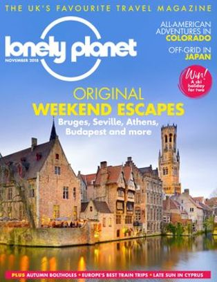 Lonely Planet: The world's leading travel guide publisher. Lonely Planet Greek Islands is your passport to the most relevant, up-to-date advice on what to see and skip, and what hidden discoveries await you.