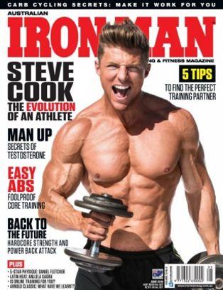288c090f210 Australian Iron Man Magazine June 2016 issue – Get your digital copy