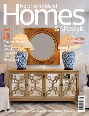 northern ireland homes lifestyle magazine get your digital