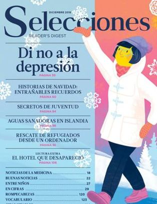 selecciones reader s digest magazine get your digital subscription