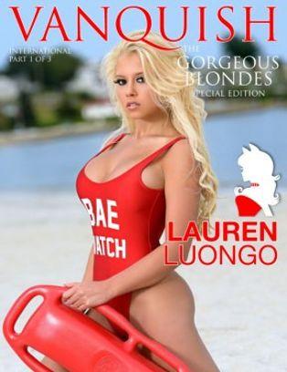 Helga Lovekaty nude (96 pics) Ass, iCloud, butt