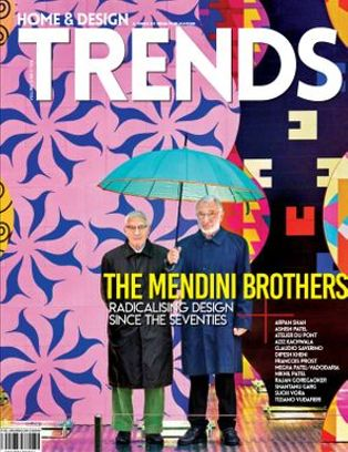 Home Amp Design Trends Magazine Volume 6 Issue 3 Issue Get Your