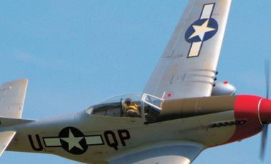 Model Airplane News Magazine - Get your Digital Subscription