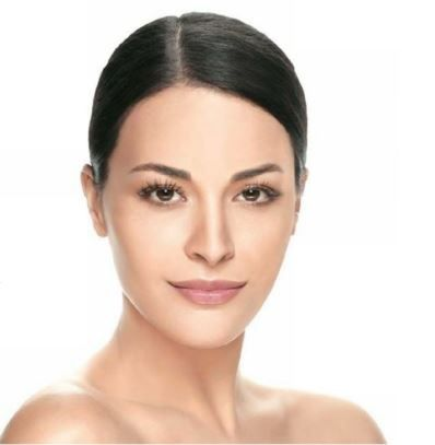 Regain Glowing Lighter Skin With Cheryls GloVite Facial